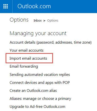 OutlookCom_2