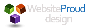 Websiteproud